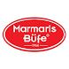 Marmaris Büfe 1964