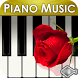 Classical piano relax music by Potencialmente interesante