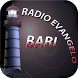 Radioevangelo Bari by Nicola Scamarcio