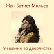 Мещанин во дворянстве by Publish Digital Books