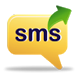 Send Bulk SMS using Text files by Realsoft Infoplan