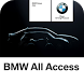 BMW All Access Pass by Ignite Digital