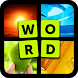 4 Pics 1 Word What's the Photo by androidslide