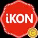 [팬박스] IKON (아이콘) by 주식회사 더테크빌