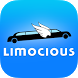 Limo Reservation App by Complitech Solutions Private Limited