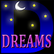 dreamed , my dreams journal by lokesh hanumappa
