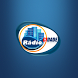 Radiocpm by Rolts
