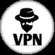 VPN Free PRO by AlexAlexief™