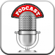 NewsCast News Podcast by DC ELI