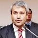 Nihat Ergün by Kobit Bilişim Yazılım Ltd.Şti.