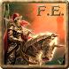 Flourishing Empires by VirtualStudio