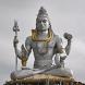 Shiva Meditation by iDEV978