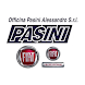 Officina Pasini Alessandro Srl by Appswiz W.I