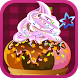 Ice Cream Maker 2 by GameiMax