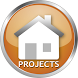OrangeTee Projects by EPROPERTYTRACK PTE. LTD.