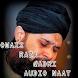 Owais Raza Qadri Naats by AZ Sol