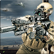 Frontline Army Commando Battle by Best Apps Entertainment Studio