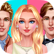 My Love Story: Date with Twin by Bluebell Lush Interactive Limited