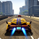 Traffic Car Fast Racing by Combine.inc