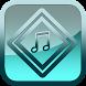The Antlers Song Lyrics by Diyanbay Studios
