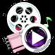 Action Movies by Leonado Relex