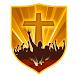 The Resurrection Center by eChurch App