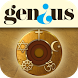 Genius Religion Quiz Lite by EMSE PUBLISHING