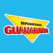 Guanabara by Fullpack Comunicação