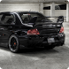 Evo Cars Park - Evolution Parking Simulator Game by Game For House