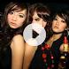Dangdut Koplo Hits OFFLINE