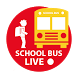 School Bus Live by Geocrat Technologies Private Limited