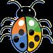 PocketBugz - Bugzilla Client by HPSOFT