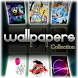 Wallpaper Collection by Jatis Mobile
