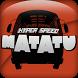 Matatu by Kuluya Games