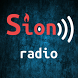 Radio Sion by MediaHosting LTD