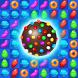 Sweet Candy Blast by Magic Match