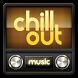 Chillout & Lounge music radio by Maxim Kabluka