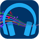 Music & Audio player 1 by leonna