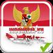 Indonesia Ku by onoeo