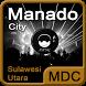 Lagu Manado City