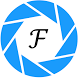 Fourier Filter Camera by Zack Phillips