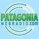Patagonia Webradio by Potencia Web