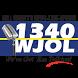 1340 WJOL by Alpha Media