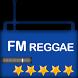Radio Reggae Music Online FM by Radio Online FM Station