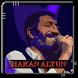 Bengu & Hakan Altun - Sanki by Reaterler