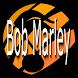 Bob Marley Lyrics by rnbpop