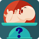 Baby Gender Predictor by SoftCrunch Apps