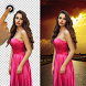 Auto Background Eraser Changer Tool by Photo Editor App Developer