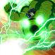 Alien Ultimate Ben - Ultimate Humangosaur Power by 10 Be Nalien Team