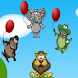 Animals Game for Kids by Titan Ultimate Apps